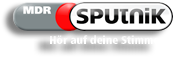 logo_sputnik_small_shadowed