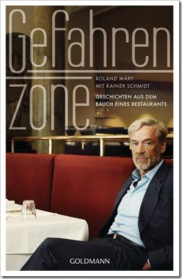 Cover-GFZ